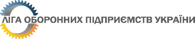 ldc.org.ua